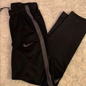 Nike Men's joggers size med